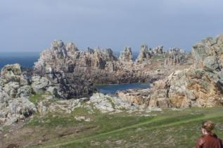 ouessant14