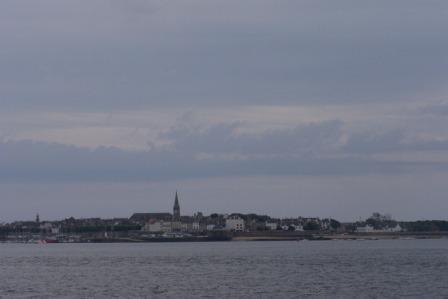 port-louis1
