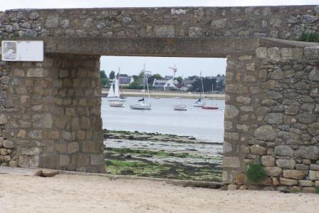 port-louis3
