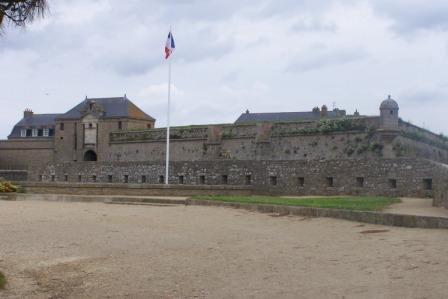 port-louis4