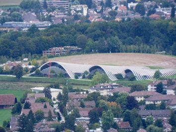 Paul-Klee-Zentrum