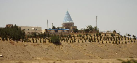 Emamzade