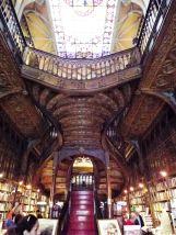 noch ein uriger Buchladen
