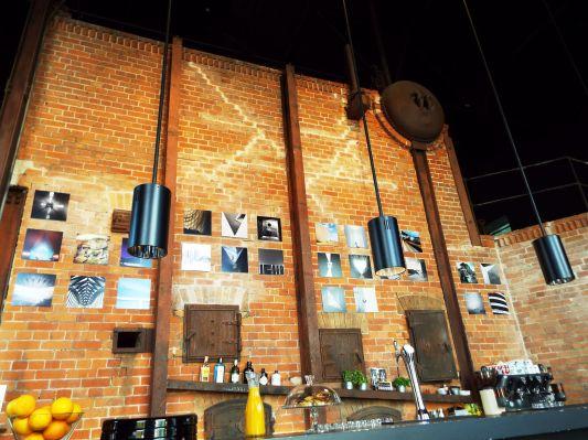 Fabrikcafé