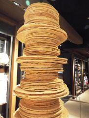 Arepa-Brot
