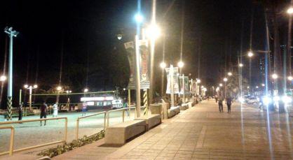 Der Malecón