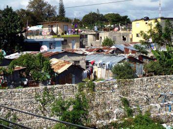 Armenviertel (Barrio)