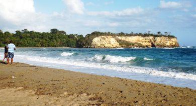 Playa Najayo