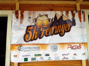 Ferringer-Schwarzbier