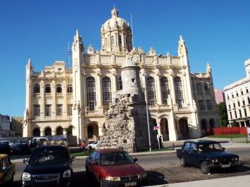 Museum der Revolution
