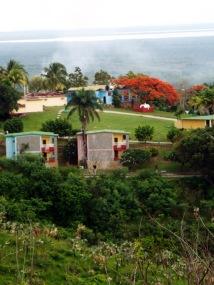 Ferienzentrum
