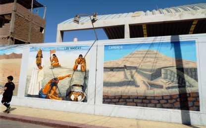 Nazca-Kultur