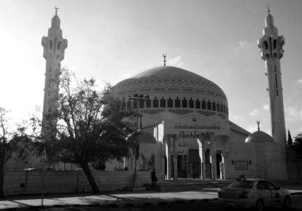 Amman (1) - Kopie