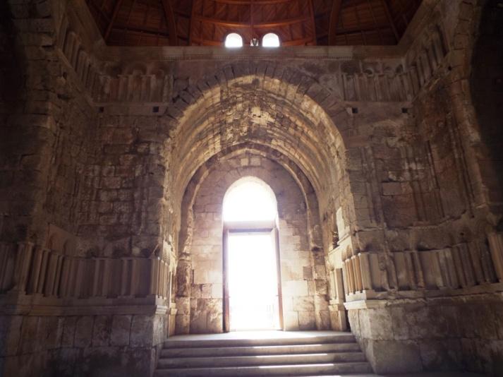 Amman (4)