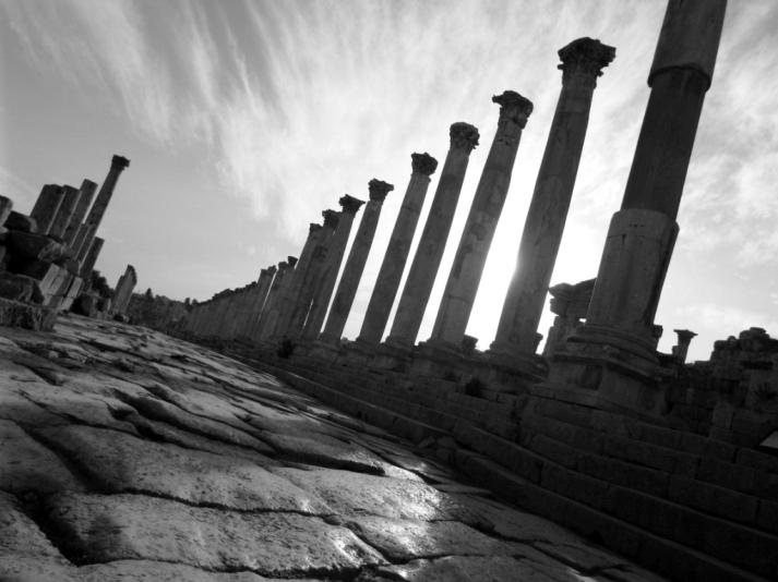 Jerash (4) - Kopie