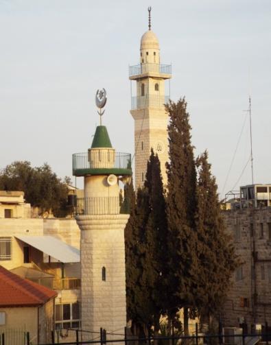 Jerusalem (48)