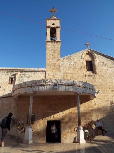Nazareth (7)